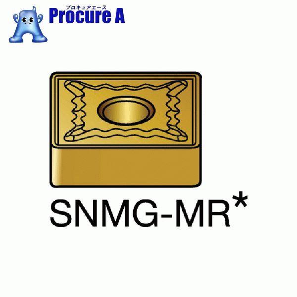 サンドビック T-Max P 旋削用ネガ・チップ 4235 COAT SNMG150612-MR 4235 10個▼339-4212 サンドビック(株)コロマントカンパニー