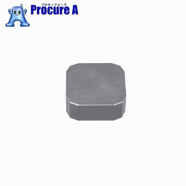 タンガロイ 転削用K.M級TACチップ 超硬 SNKF43ZFN TH10 10個▼349-5078 (株)タンガロイ