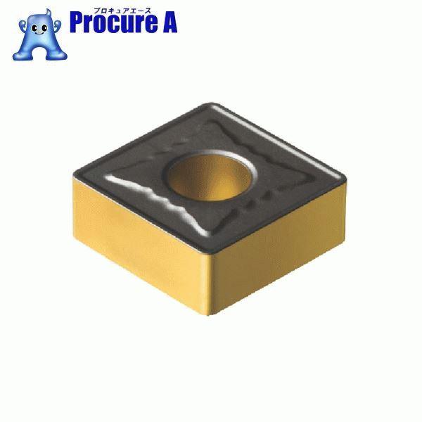 サンドビック T-MAXPチップ COAT SNMG 19 06 08-MR 4325 10個▼578-7017 サンドビック(株)コロマントカンパニー