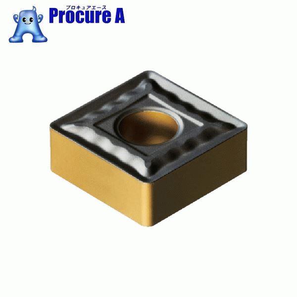 サンドビック T-MAXPチップ COAT SNMG 12 04 08-QM ▼613-9426 サンドビック(株)コロマントカンパニー
