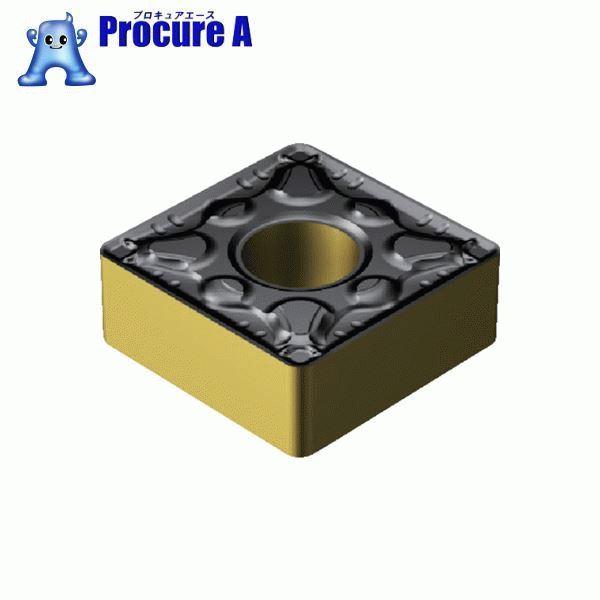 サンドビック T-MAXPチップ 4315 COAT SNMG 12 04 16-PM 4315 10個▼613-9566 サンドビック(株)コロマントカンパニー