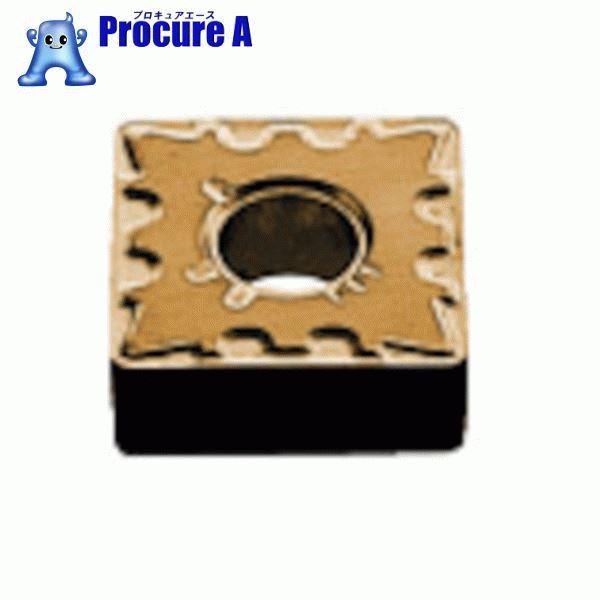 三菱 M級ダイヤコート COAT SNMG120408-FH UE6110 10個▼656-6146 三菱マテリアル(株) MITSUBISHI
