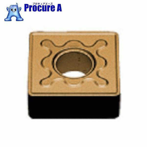 三菱 M級ダイヤコート COAT SNMG120408-GH UE6110 10個▼656-6154 三菱マテリアル(株) MITSUBISHI