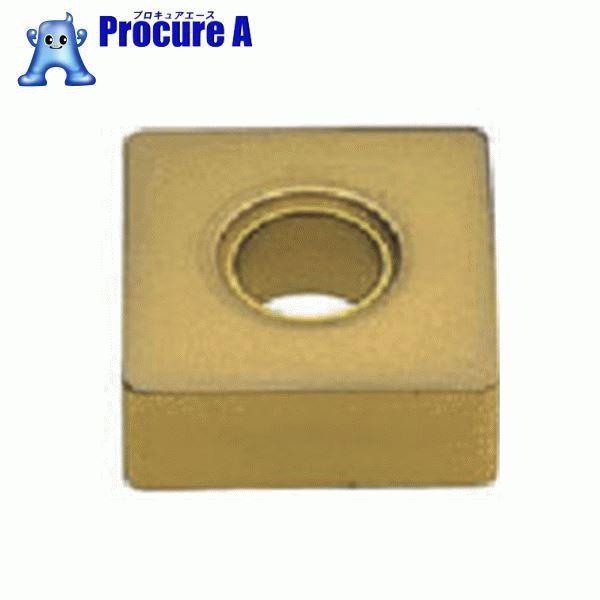 三菱 M級ダイヤコート COAT SNMA120416 UC5115 10個▼657-8268 三菱マテリアル(株) MITSUBISHI