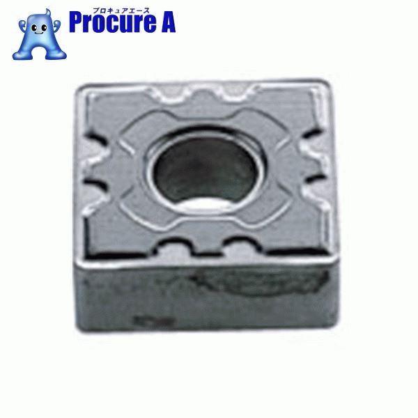 三菱 チップ NX2525 10個 SNMG120408-FS NX2525 ▼678-0563 三菱マテリアル(株)
