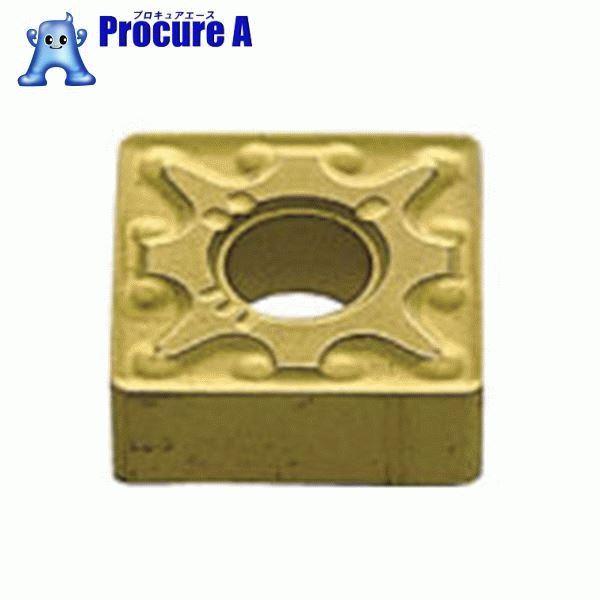 三菱 チップ COAT SNMG150608-MA US735 10個▼678-0890 三菱マテリアル(株) MITSUBISHI