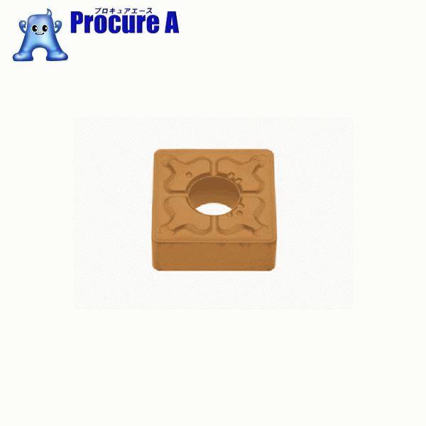 タンガロイ 旋削用M級ネガTACチップ COAT SNMG090304-TM T9135 10個▼704-3996 (株)タンガロイ