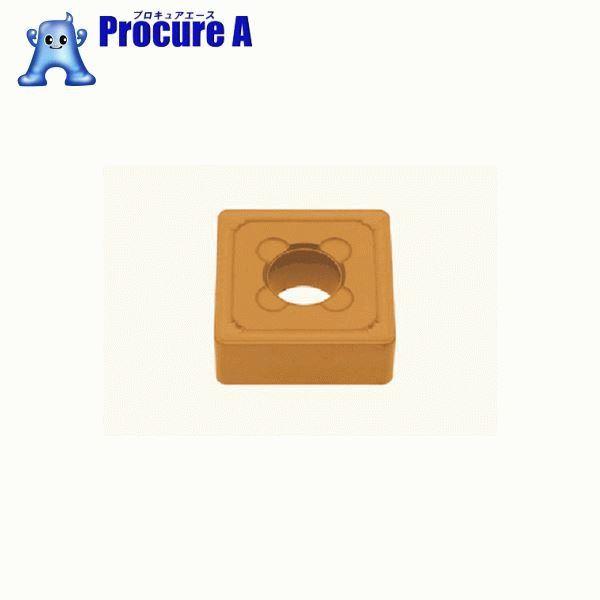 タンガロイ 旋削用M級ネガTACチップ COAT SNMG120408-33 T9115 10個▼704-4101 (株)タンガロイ