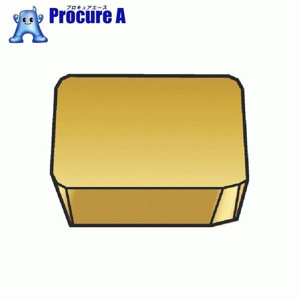 サンドビック フライスカッター用チップ 530 SPKN 12 03 ED R ▼153-1701 サンドビック(株)コロマントカンパニー