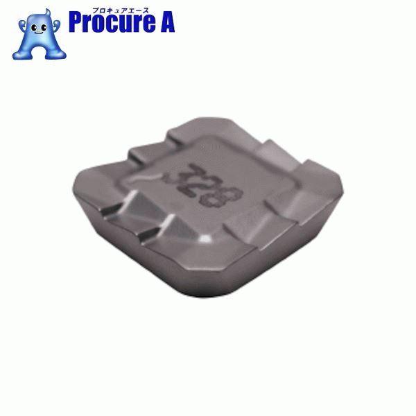 イスカル D チップ COAT SPKR1203EDTR-HS IC328 10個▼163-0229 イスカルジャパン(株)