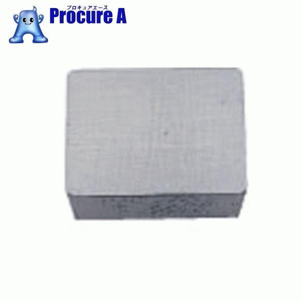 三菱 チップ 超硬 SPMN120312 HTI10 10個▼167-7080 三菱マテリアル(株) MITSUBISHI