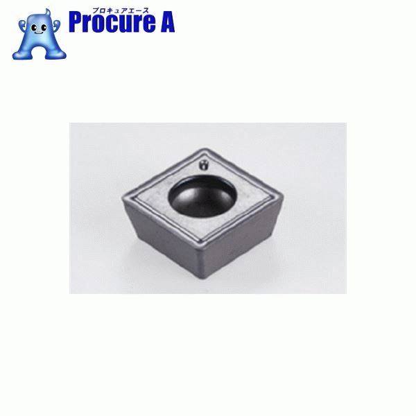 イスカル C チップ COAT SOMT 09T306-GF IC908 10個▼210-3591 イスカルジャパン(株)
