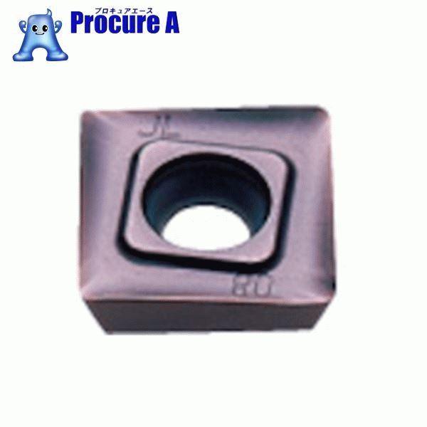 三菱 フライスチップ CMT SOET12T308PEER-JL NX4545 10個▼248-1383 三菱マテリアル(株) MITSUBISHI