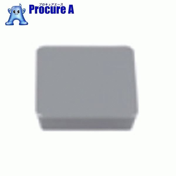 タンガロイ 転削用K.M級TACチップ 超硬 SPKN42SFR TH10 10個▼349-5108 (株)タンガロイ