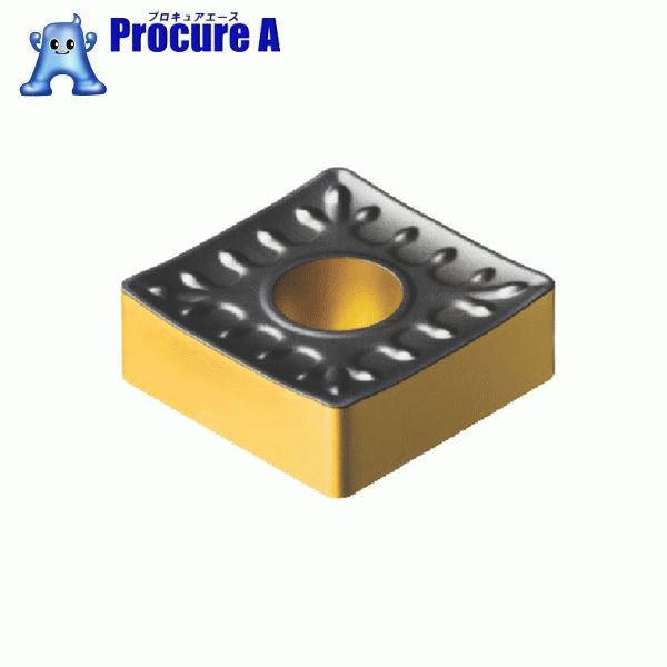 サンドビック T-MAXPチップ COAT SNMM 19 06 12-QR 4325 10個▼578-7939 サンドビック(株)コロマントカンパニー