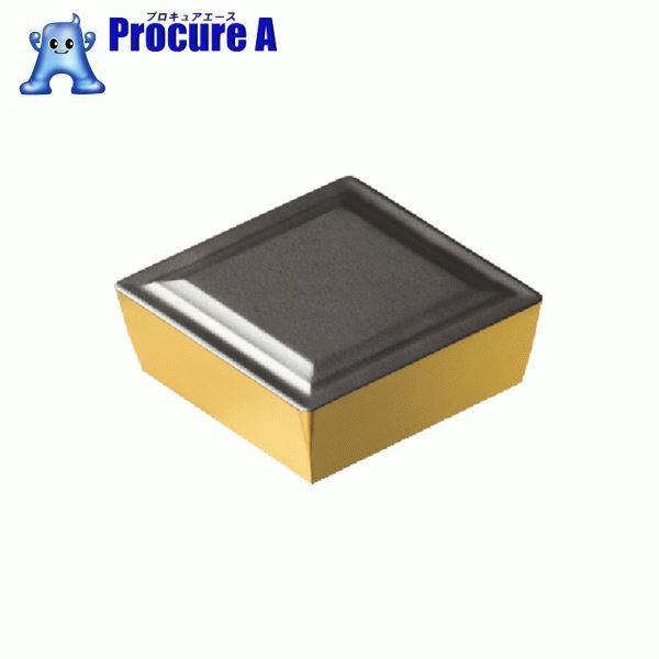 サンドビック T-MAXPチップ COAT SPMR 09 03 08 4325 10個▼578-8676 サンドビック(株)コロマントカンパニー