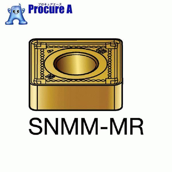 サンドビック T-Max P 旋削用ネガ・チップ 2035 COAT SNMM 19 06 16-MR 2035 10個▼605-7144 サンドビック(株)コロマントカンパニー
