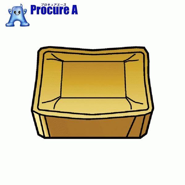 サンドビック フライスカッター用チップ 4240 COAT SPKR 15 04 ED R-WH 4240 10個▼610-6552 サンドビック(株)コロマントカンパニー