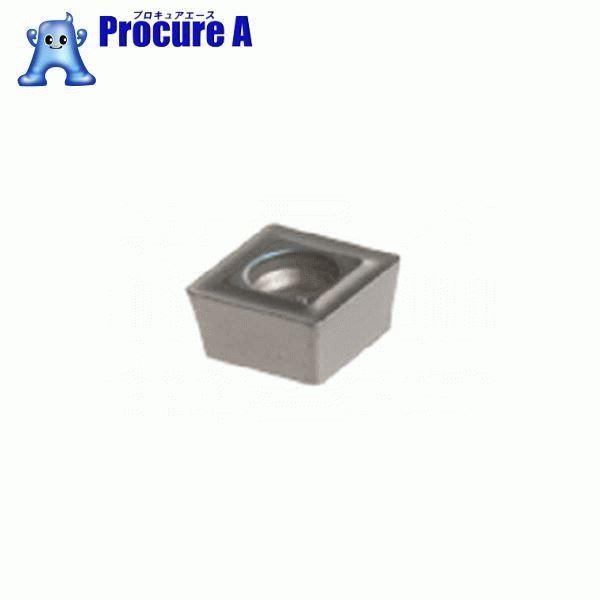 イスカル C DRドリル用チップ COAT SOMX 070305-DT IC9080 10個▼620-5062 イスカルジャパン(株)
