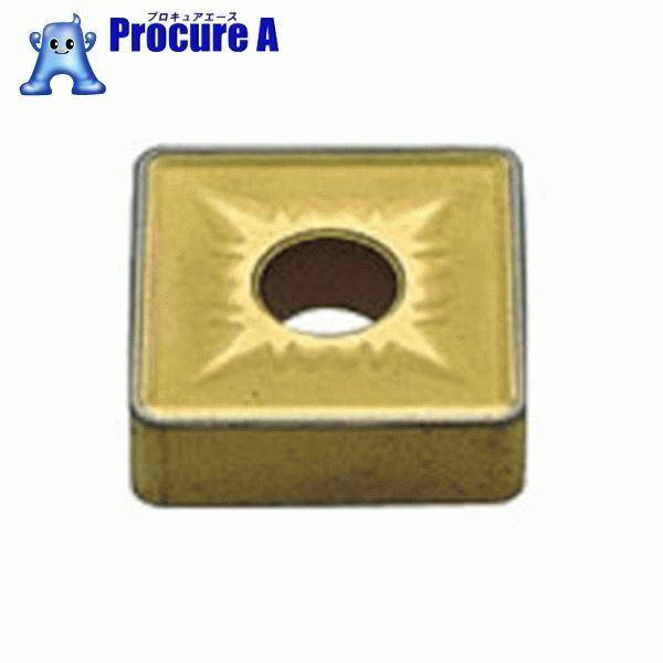 三菱 M級ダイヤコート UE6020 SNMM190616-HV ▼678-1292 三菱マテリアル(株)