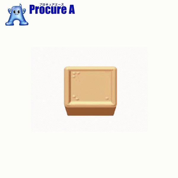 タンガロイ 旋削用M級ポジTACチップ COAT SPMR120304-CM T5115 10個▼701-7821 (株)タンガロイ