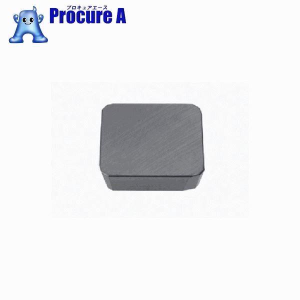 タンガロイ 転削用K.M級TACチップ 超硬 SPKN53STL UX30 10個▼706-3831 (株)タンガロイ
