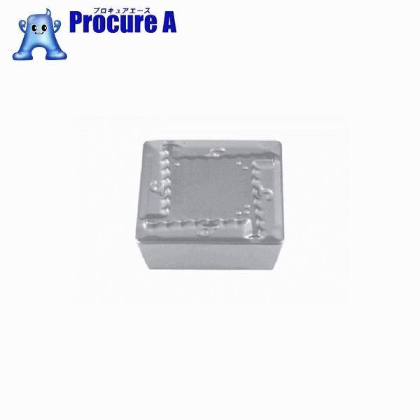 タンガロイ 転削用K.M級TACチップ 超硬 SPMR1605PPTR-MH UX30 10個▼706-3954 (株)タンガロイ