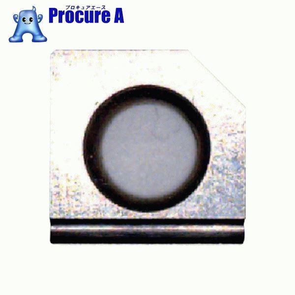 富士元 ウラトリメン-C M8専用チップ 超硬K種 超硬 SP-SPET040102 NK1010 12個▼338-0556 富士元工業(株)