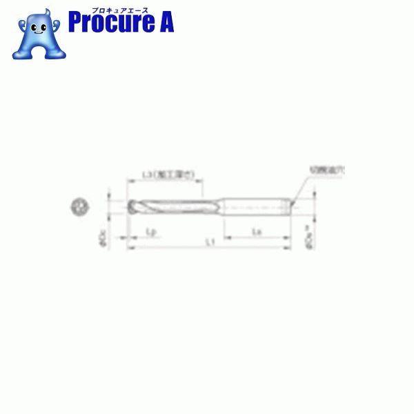 京セラ ドリル用ホルダ SS20-DRC190M-5 ▼357-5926 京セラ(株)