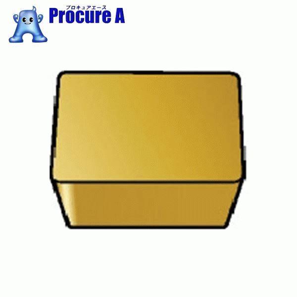 サンドビック T-Max 旋削用ポジ・チップ 235 COAT SPUN 12 03 08 235 10個▼578-8935 サンドビック(株)コロマントカンパニー