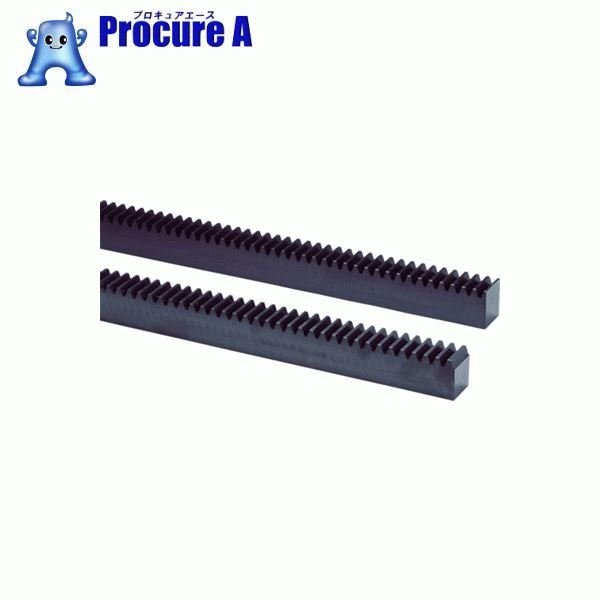 KHK CPラックSRCPF10-1000 SRCPF10-1000 ▼856-6340 小原歯車工業(株)