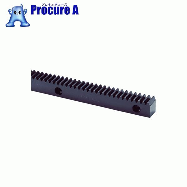 KHK CPラックSRCPFD15-1000 SRCPFD15-1000 ▼856-6350 小原歯車工業(株)