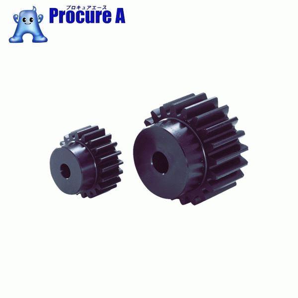 KHK CP平歯車SSCP15-30 SSCP15-30 ▼856-5567 小原歯車工業(株)