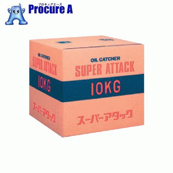 壽環境機材 スーパーアタック10 (100枚入) SUPERATTACK10 100枚▼470-9811 壽環境機材(株)