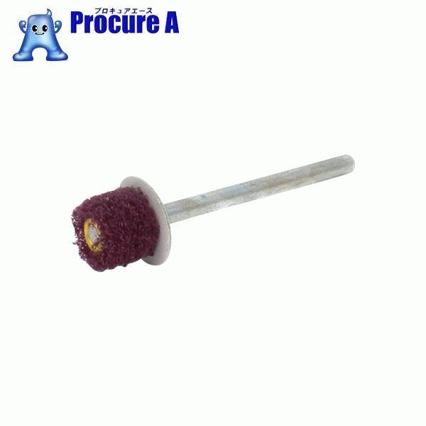 AC スコーライトホイルT 10X3PX3 #320 SWT103P3-320 10個▼397-3069 (株)イチグチ