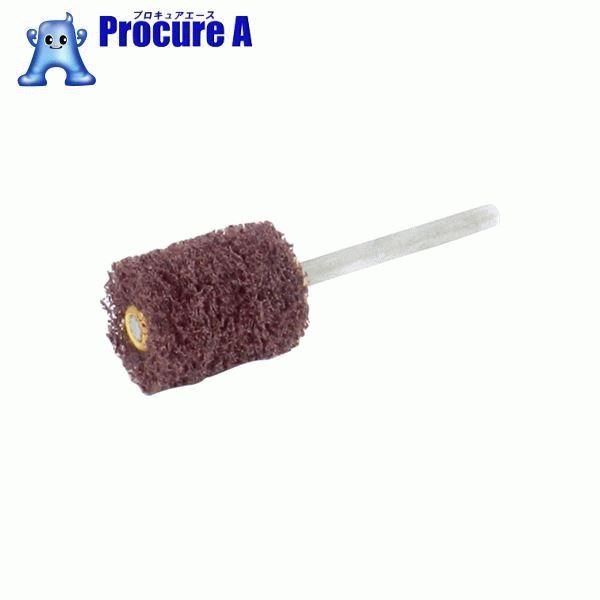 AC スコーライトホイルT 15X3PX3 #120 SWT153P3-120 10個▼397-3093 (株)イチグチ