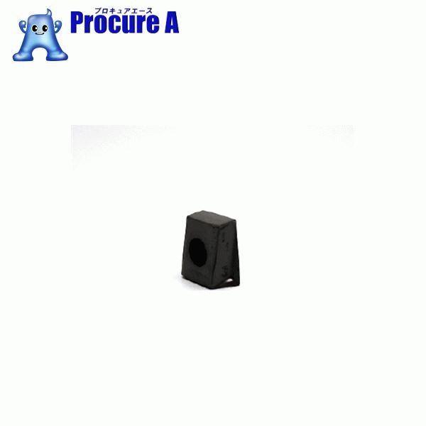 イスカル C ミニタング/チップX COAT T490 LNMX 0804 PN-R ▼305-5205 イスカルジャパン(株)