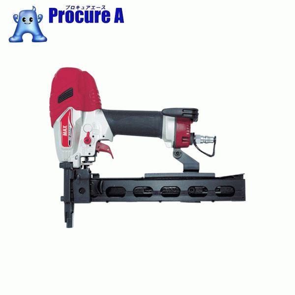 MAX ステープル用釘打機 TAー232G2/4MA内装 TA-232G2/4MA ▼355-2870 マックス(株)