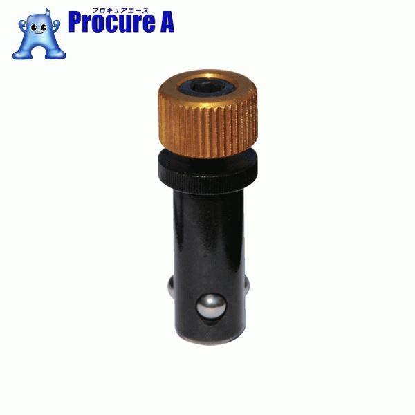 SHT ボールロックボルト 28mm 10個入り T65015-K10 10個▼818-8504 Strong Hand Tools社