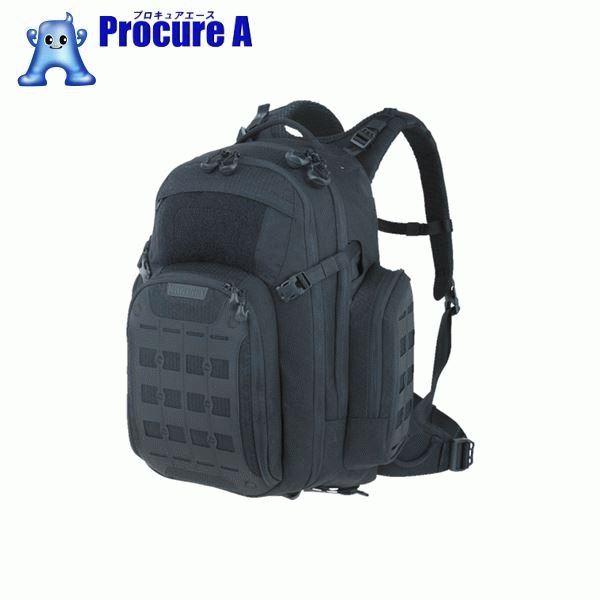 MAX TIBURON バックパック ブラック TBRBLK ▼855-7205 MAXPEDITION社