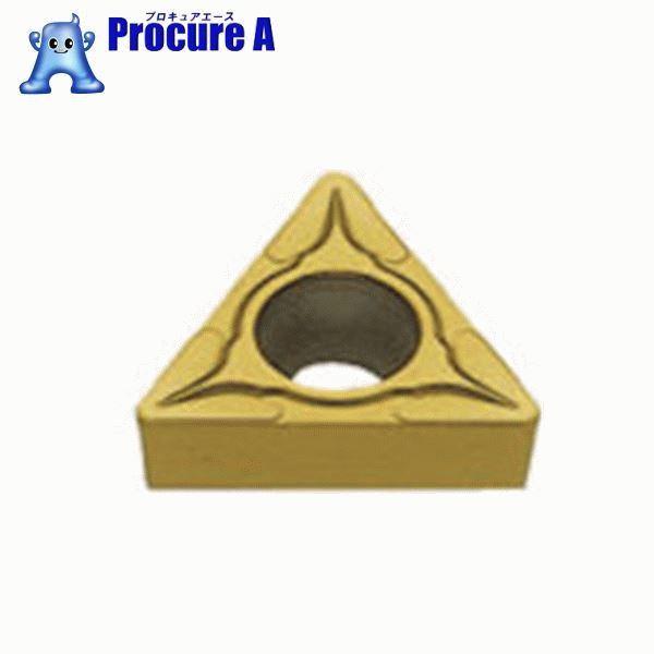 三菱 M級ダイヤコート旋削チップ COAT TCMT090204 UE6020 10個▼247-3313 三菱マテリアル(株) MITSUBISHI