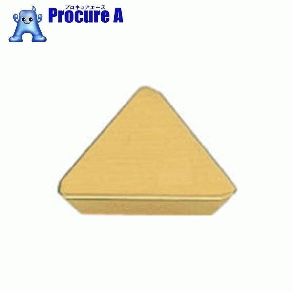 三菱 チップ COAT TEEN1603PETR1 UP20M 10個▼156-0034 三菱マテリアル(株) MITSUBISHI
