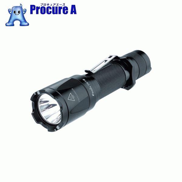 FENIX LEDライト TK16 TK16 ▼819-3762 FENIX社