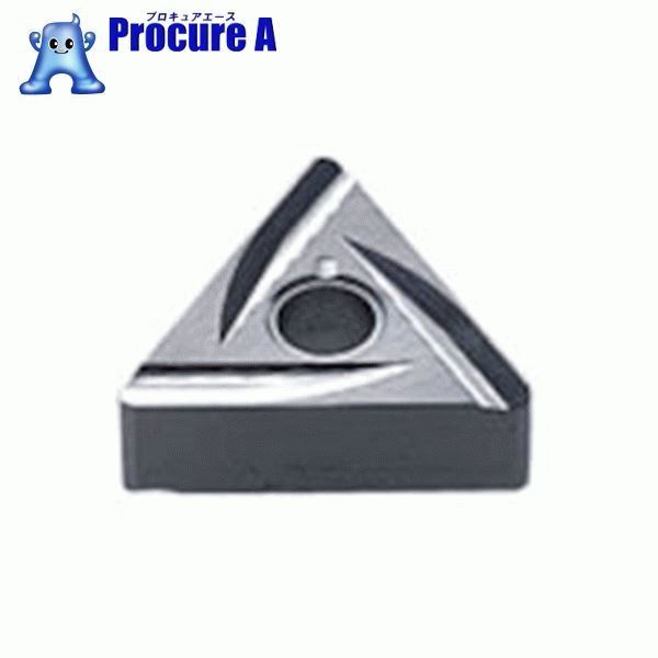 三菱 チップ 超硬 TNGG160402R UTI20T 10個▼118-7422 三菱マテリアル(株) MITSUBISHI