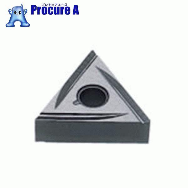 三菱 チップ CMT TNGG160402R-K NX2525 10個▼168-1257 三菱マテリアル(株) MITSUBISHI