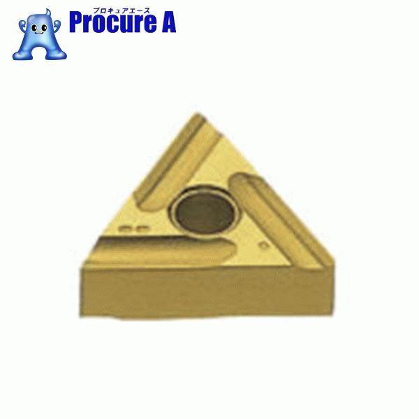 三菱 チップ COAT TNMG220408L-ES US735 10個▼168-3918 三菱マテリアル(株) MITSUBISHI