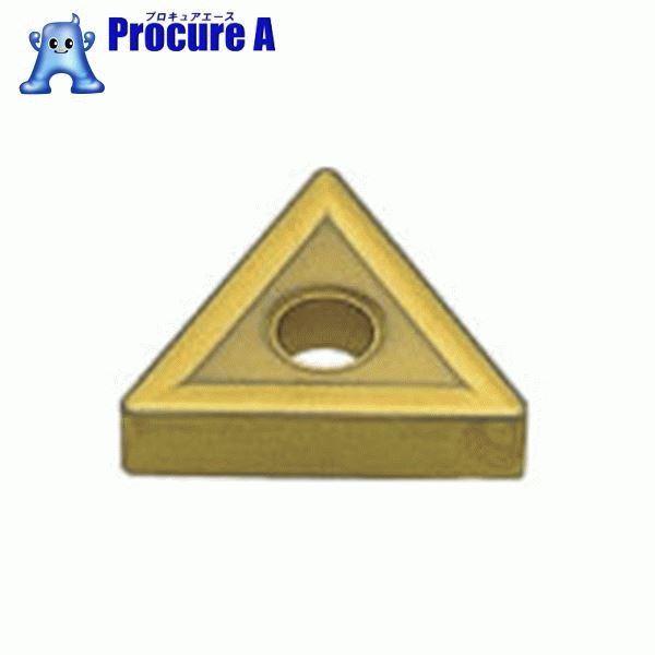 三菱 チップ COAT TNMG220404 UE6020 10個▼205-8219 三菱マテリアル(株) MITSUBISHI