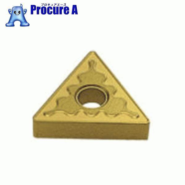 三菱 チップ COAT TNMG220408-GH UE6020 10個▼205-8243 三菱マテリアル(株) MITSUBISHI