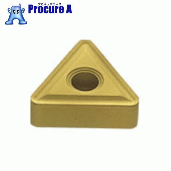 三菱 M級ダイヤコート旋削チップ COAT TNMG220408-MS US7020 10個▼246-9421 三菱マテリアル(株) MITSUBISHI