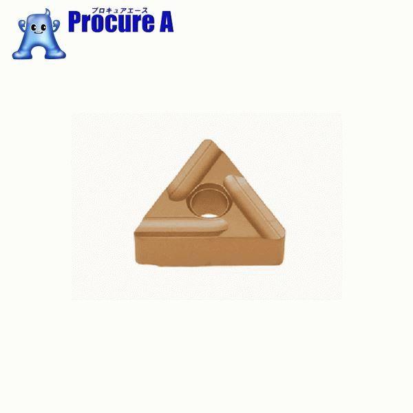 タンガロイ 旋削用M級ネガTACチップ COAT TNMG160404R-S GH330 10個▼347-5352 (株)タンガロイ
